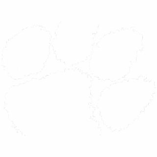 Clemson Paw Png Images Clemson Paw Transparent Png Vippng Download for free in png, svg, pdf formats 👆. vippng