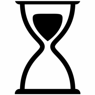hourglass png - Hourglass Clipart - Clipart Best - Hourglass ...