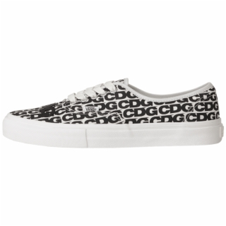 White Vans Png Sole Links Slip On Shoe 3435916 Vippng Sole links keeps you informed with upcoming sneaker releases and provide product links to authorized retailers. vippng