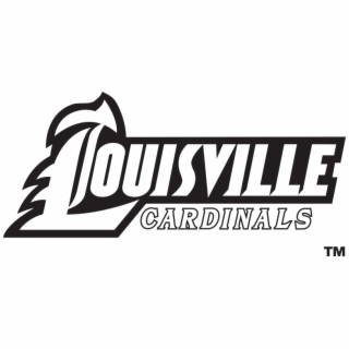 University Of Louisville Logo Png A University Of Louisville Symposium Islamophobia Louisville Cardinals Coloring Pages 3478429 Vippng