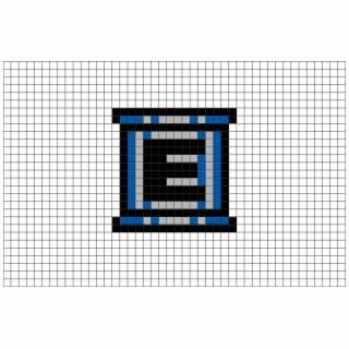 Pixel Art Png Images Pixel Art Transparent Png Page 4