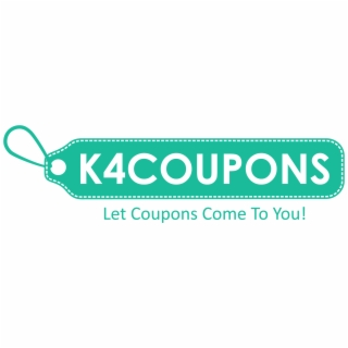 Roblox 707 Wallpaper Codes K4coupons Logo Promo Code Logo Transparent Png Download 3517753 Vippng