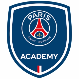 Psg Logo Dls Dream League Soccer Kits Are Something Which Allows You To Put A New Identity Of Your Dream League Team