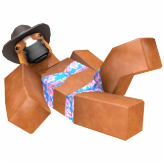 Roblox Gfx Png Creationyou Sexy Roblox Avatars 3639474 Vippng