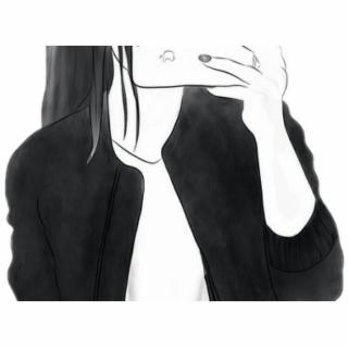 Tumblr Drawings Png Images Tumblr Drawings Transparent Png Vippng