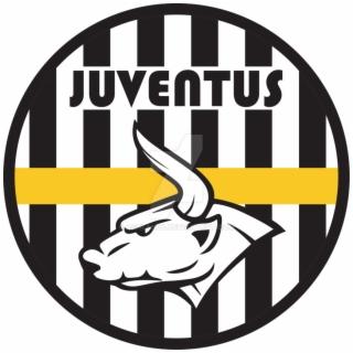 juventus logo png images juventus logo transparent png vippng juventus logo png images juventus