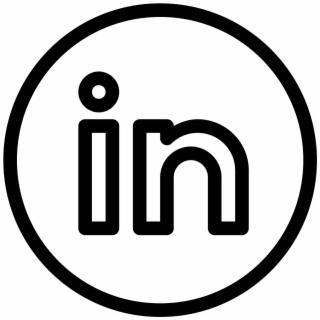 Linkedin Png Images Linkedin Transparent Png Vippng