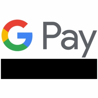 Ebay App Logo Png Google Pay Listed As Payment Option On Ebay Google 3685281 Vippng