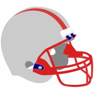 Pin by Roxanne Panighetti on NFL   Football background, Nfl teams logos,  American football