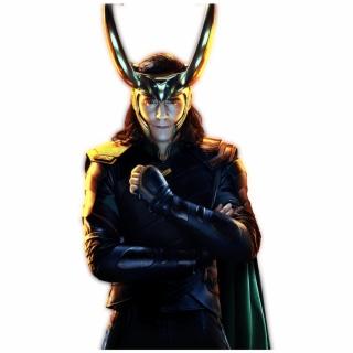 Tom Hiddleston Png Tom Hiddleston Sur Instagram Loki And Thor Fanart 885025 Vippng