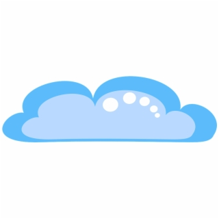 clouds clipart png clouds clipart gambar background awan vektor png 3723635 vippng clouds clipart png clouds clipart