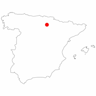 Map Of Spain Blank.Spain Spain On World Map Map Of Iberia Blank Transparent Png