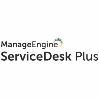 Help Desk PNG Images   Help Desk Transparent PNG - Vippng