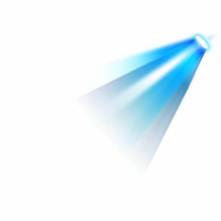 Spotlight Png Images Spotlight Transparent Png Vippng Spotlight, transparent, rays png and psd file for free download. spotlight transparent png