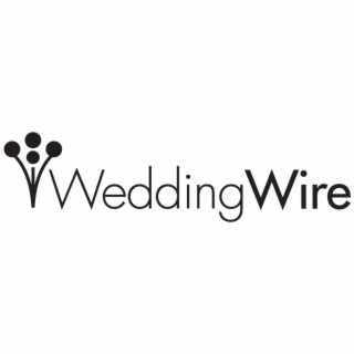 Weddingwire Logo Png Images Weddingwire Logo Transparent Png Vippng