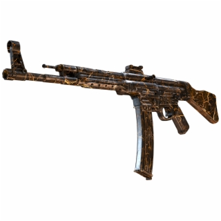 Bo3 Guns Png Images Bo3 Guns Transparent Png Vippng