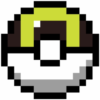 Pixel Art Png Images Pixel Art Transparent Png Page 2