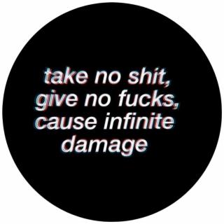 tumblr #quotes #quote #iconic #icons #icon #aesthetic