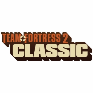 Team Fortress 2 Logo Png Images Team Fortress 2 Logo Transparent