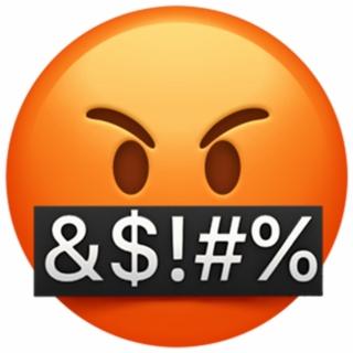 Iphone Emojis PNG Images | Iphone Emojis Transparent PNG