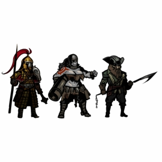 Darkest Dungeon Png The Condena Vestal At Nexus Mods And Darkest Dungeon Omen Seeker 4030035 Vippng I make mods for darkest dungeon, as well as art in general, of the lewd variety. the condena vestal at nexus mods and