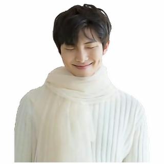 403 4036187 rm rapmonser rapmon namjoon bts white cute kpop