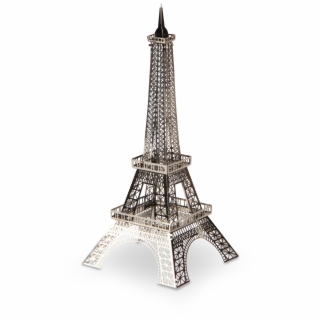 Eiffel Tower Png Images Eiffel Tower Transparent Png Vippng