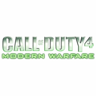Call Of Duty Logo Png Images Call Of Duty Logo Transparent Png