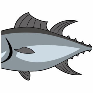 Cooked Fish Png Images Cooked Fish Transparent Png Vippng