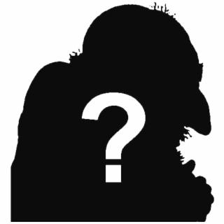 Mystery Teams Tournament 42-429483_76kib-1444x1083-who-jew-meme-question-mark