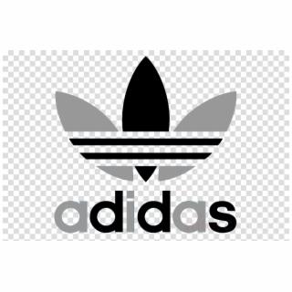 White Adidas Logo Png Adidas Png Wallpaper T Shirts De Adidas