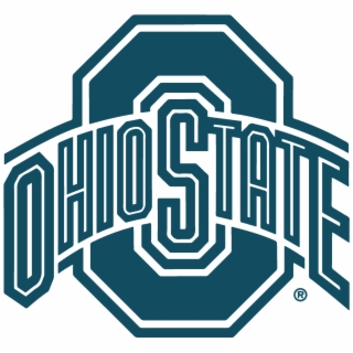 Ohio State Logo Png Images Ohio State Logo Transparent Png Vippng