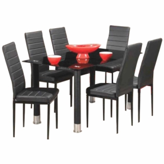 Table And Chairs Png Images Table And Chairs Transparent Png