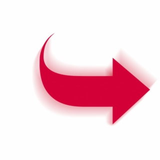 Arrow Pointing Right Png Blue Arrow Pointing Down Right