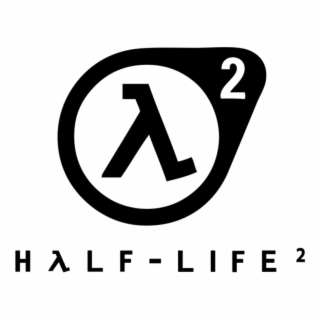 Tupac Logo Png Tupac Shakur Particle Storm Half Life 2