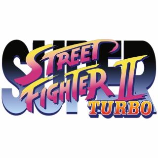 Street Fighter V Logo Png Images Street Fighter V Logo