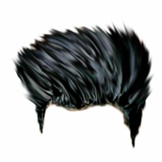 Hairstyle Png Hair Style Boy Picsart The Galleries Of Hd Wallpaper Boys Hair Png Hd Download 466589 Vippng