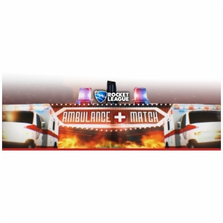 Great Balls Of Fire Ambulance Match Psd Template Wwe Great Balls Of Fire Matches Transparent Png Download 4608476 Vippng