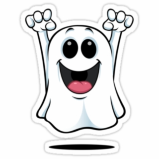 smoke plume png - Smoke Clipart Ghost - Cartoon | #4010945 - Vippng