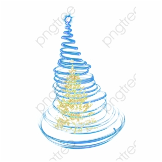 Abstract Christmas Tree Png Images Abstract Christmas Tree