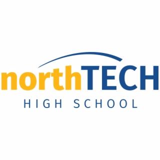 Altus Bulldogs Columbus North High School Logo Transparent Png Download 4485095 Vippng