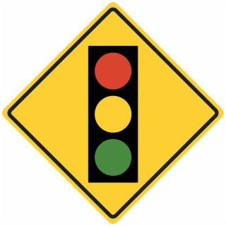 Stop Light PNG Images | Stop Light Transparent PNG - Vippng