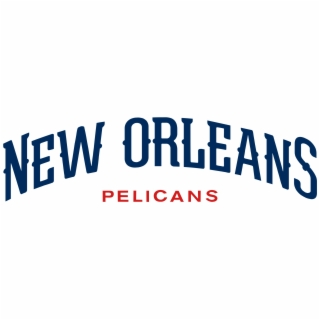 New Orleans Pelicans Logo Png Images New Orleans Pelicans Logo Transparent Png Vippng