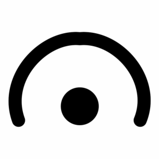 Music Symbol Png Music Symbol Notation Musical Png Image