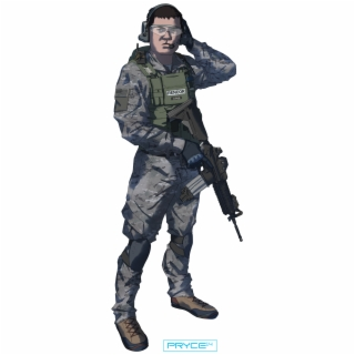 Soldier PNG Images   Soldier Transparent PNG - Vippng