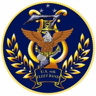 Us Navy Logo PNG Images | Us Navy Logo Transparent PNG - Vippng