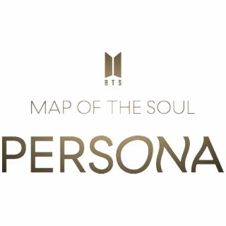 504 5045639 bts persona logo logo bts persona png
