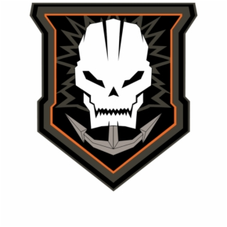 Call Of Duty Black Ops 3 Logo Png Images Call Of Duty Black Ops 3 Logo Transparent Png Vippng