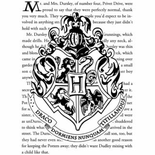 hogwarts crest png images hogwarts crest transparent png vippng hogwarts crest transparent png