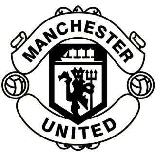 manchester united logo png images manchester united logo transparent png vippng manchester united logo png images